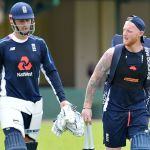 Ben Stokes and Alex Hales available for England after Cricket Disciplinary Commission hearing