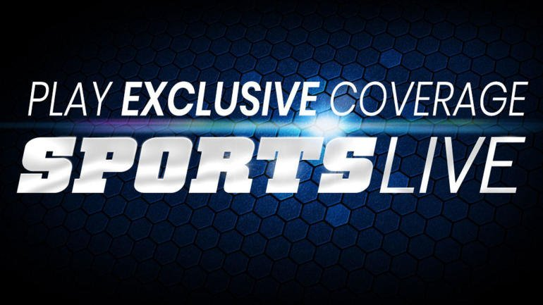 High School football: Watch South Carolina and Virginia state championships on SportsLive