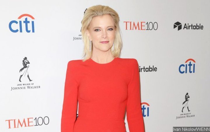 Megyn Kelly Vows She Will 'Definitely' Back on TV This Year, But She Has Another Priority