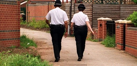 Police chiefs warn murder rates will rise unless more officers put on streets