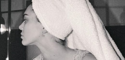Kendall Jenner reveals 'debilitating' acne saw her run home in tears
