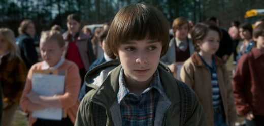 Stranger Things finally confirms Season 3 air date but it is still months away
