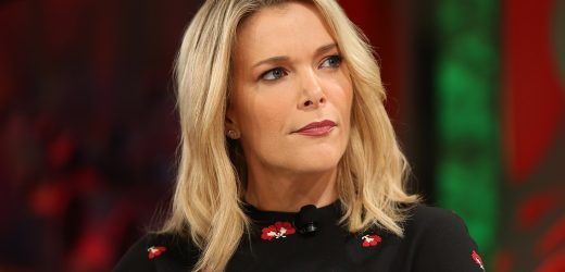 Inside Megyn Kelly's troubled exit from NBC