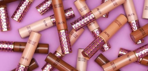 Tarte Shape Tape Concealer Is FINALLY Going On Sale — But For One Day Only