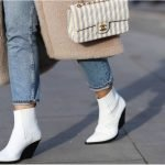 How to Style Your Boots This Winter —30 Easy Outfit Ideas