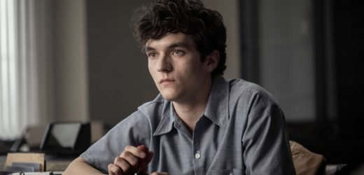The Total Runtime of Black Mirror: Bandersnatch Footage Is Much Longer Than You Think