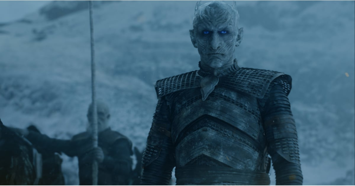 Game of Thrones: If You Haven't Heard This Seven Deadly Sins Theory, You're in For a Treat