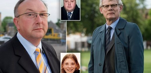 Women come forward as Levi Bellfield victims after ITV drama Manhunt