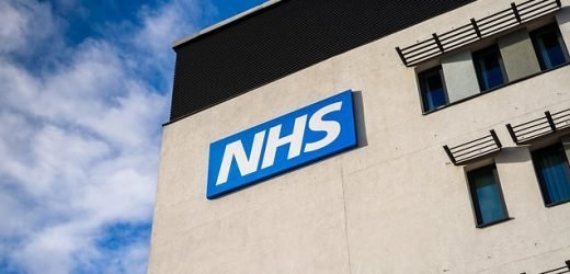 NHS plan threatened by social care and staff crisis and waiting lists