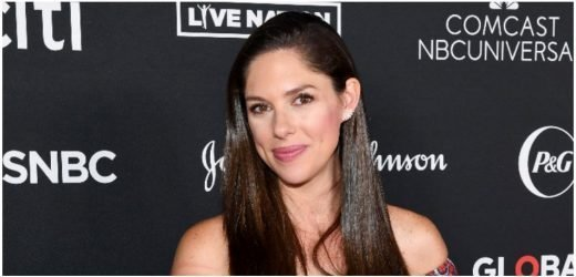Abby Huntsman Pregnant With Twins, 'The View' Co-Host Reveals Big News