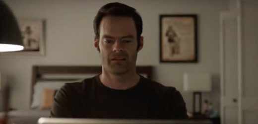 'Barry' Season 2 Teaser: Bill Hader's Pitch-Black, Pitch-Perfect Hitman Comedy is Back
