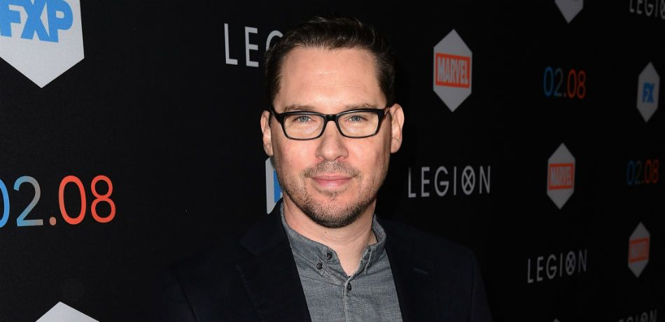 'Bohemian Rhapsody' Wins At Golden Globes, But Director Bryan Singer Not Mentioned