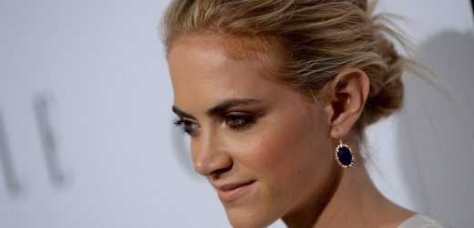 NCIS: What is Emily Wickersham's Net Worth, and What Are Her Other TV and Movie Roles?