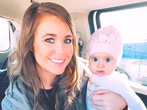 Jana Duggar's Family Once Again Just Had to Confirm That She Is Single — Here's Why