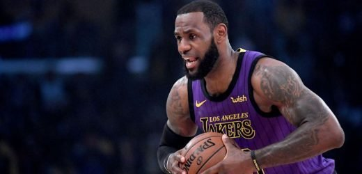 NBA Rumors: LeBron James Draws Flak From Legends For 'Greatest Player Of All Time' Comments