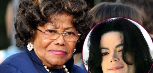 Michael Jackson's Family 'Lawyers Up' Amid Scathing 'Leaving Neverland' Documentary
