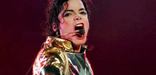 When is Leaving Neverland released and what's the Michael Jackson documentary about?