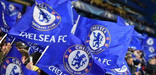 Chelsea fans in desperate attempt to stamp out racism with huge joint campaign amid Uefa probe into chants