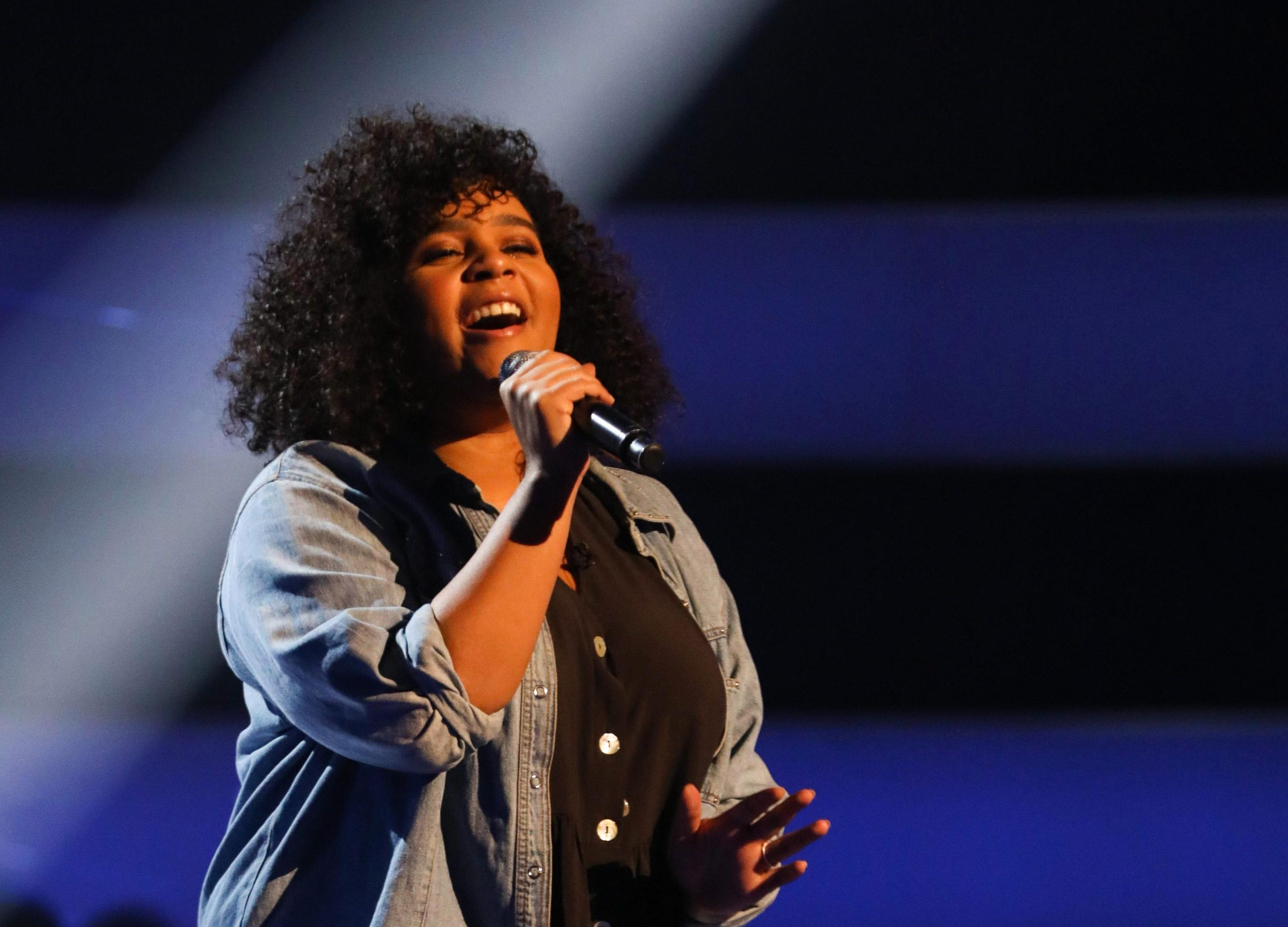 Who will win The Voice 2019 and who will be the winning judge? Latest odds and predictions