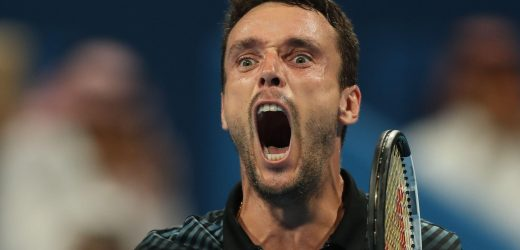 Agut will 'try everything' to beat Murray in match that could send Scot into retirement