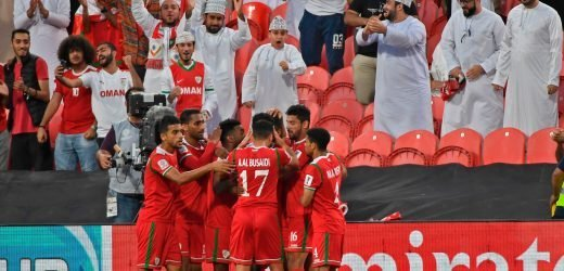 Iran vs Oman: LIVE streaming, TV channel, team news, and kick-off time for AFC Asian Cup fixture