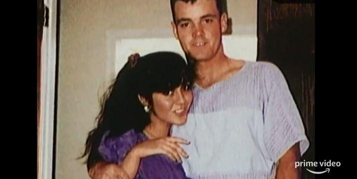 Who is John Wayne Bobbitt, why did his wife Lorena cut off his penis and when is his Amazon Prime documentary out?