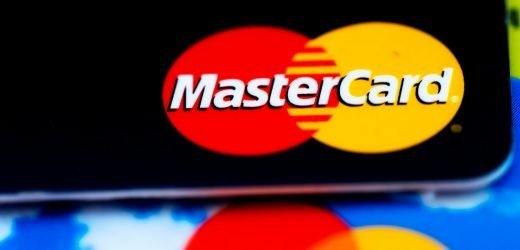 Mastercard fined £501million for charging card fees which push up costs for customers and shops