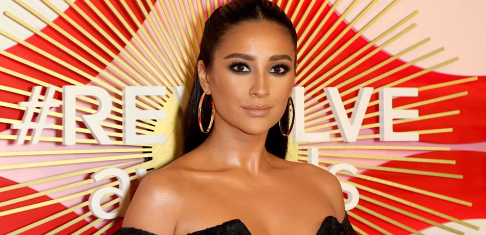 Shay Mitchell Revealed Heartbreaking Miscarriage On Instagram