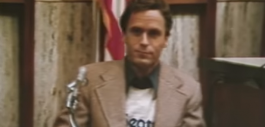 How Did Ted Bundy Die?