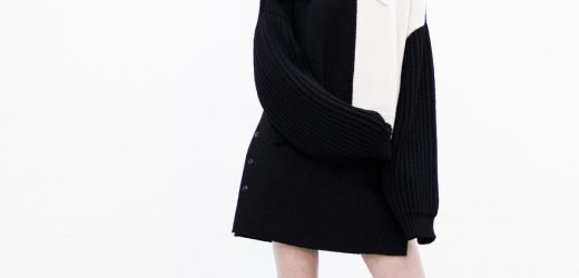10 Warm Winter Dresses Under $100 That You'll Want To Live In All Season Long
