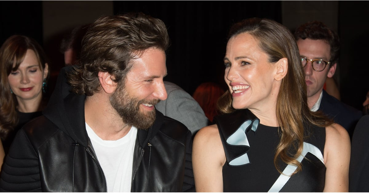 "Jennifer Garner Says She Taught Bradley Cooper ""Everything He Knows"" in Sweet Birthday Message"