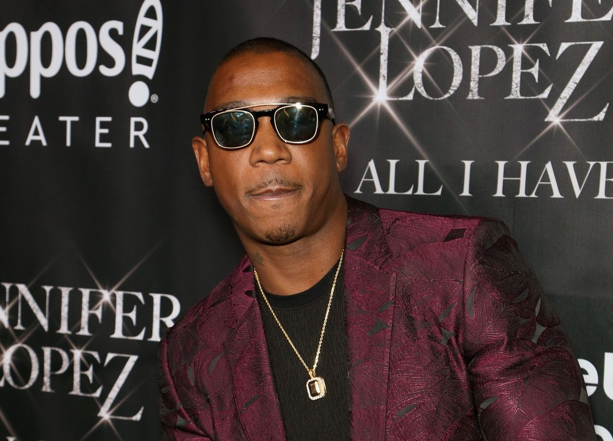"Ja Rule Responded To The Fyre Festival Docs On Twitter, Claiming He Was ""Scammed"" Too"