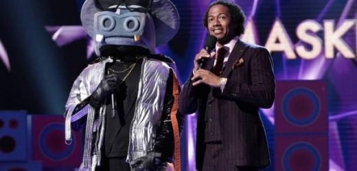 'The Masked Singer' Sets L+3 Ratings Lift Record For Unscripted Series