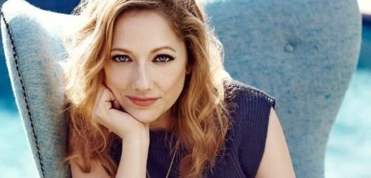 Judy Greer Joins Paramount Players' 'Playing With Fire' Opposite John Cena