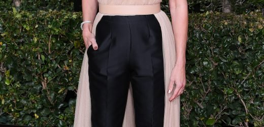 Editors' Picks: Our Favorite Looks at the 2019 Golden Globe Awards