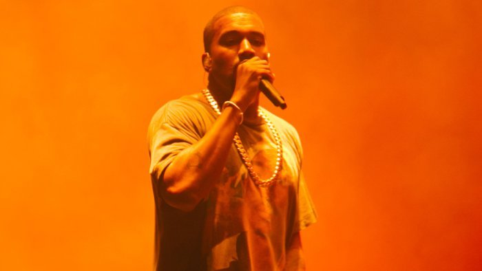 Kanye West Not Performing at Coachella; Lineup Expected to Be Announced Imminently