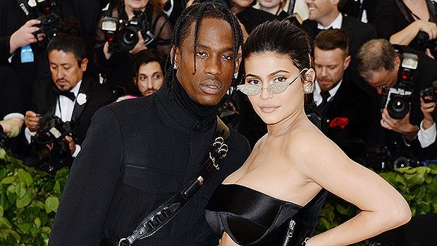 Kylie Jenner 'Counting Down' To Travis Scott's Super Bowl Halftime: Can't Wait For The World To See His Talent