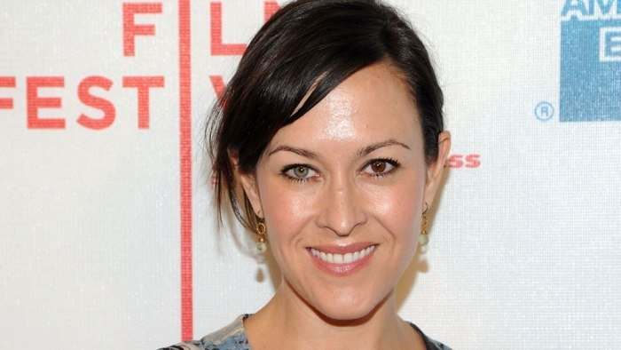 'Katy Keene' Pilot at CW Sets Maggie Kiley to Direct (EXCLUSIVE)