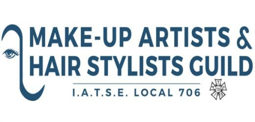 Make-Up Artists & Hair Styling Guild Applies Its Awards Nominations