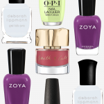 The 15 Best Spring 2019 Nail Colors