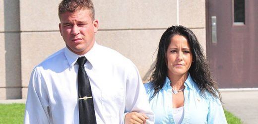 'Teen Mom' Relationships That Completely Imploded On TV: Jenelle & Nathan & More
