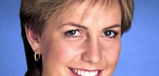Who killed Jill Dando, when and why was the Crimewatch presenter murdered and what happened to Barry George?
