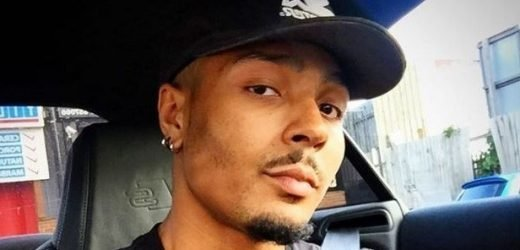 Who is Jordan Banjo? Diversity star, Greatest Dancer host and former I'm A Celeb contestant