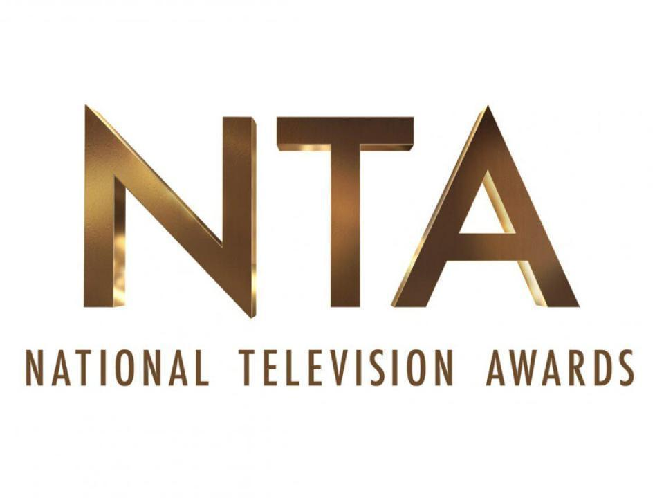 What time are the NTAs 2019 on ITV? Live stream, time, channels and all the red carpet action