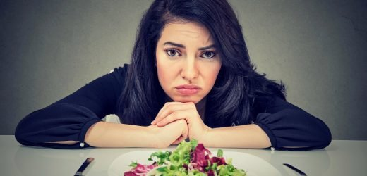 Do crash diets work, are they safe and what are the most popular ones? From grapefruit and The Master Cleanse to cabbage soup