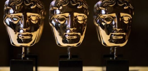 BAFTA Film Awards Nominations: 'The Favourite' Leads; Lots Of Love For 'Bohemian Rhapsody', 'First Man', 'Roma', 'Star Is Born' – Full List