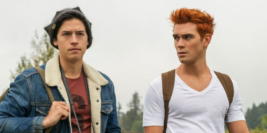 'Riverdale' Fans Are Not Buying the Latest Cliffhanger Involving a Major Character