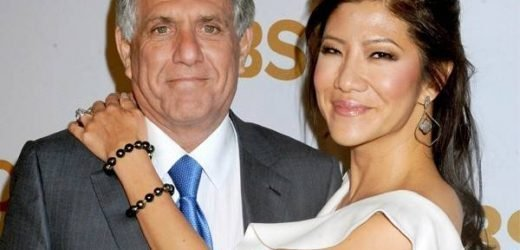 More Complicated Than Ever: Inside Les Moonves & Julie Chen's Marriage
