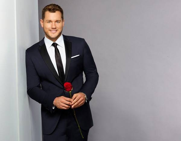 What Sends Colton Running on The Bachelor?