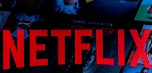Warning! Netflix Subscription Prices Are Going Up Again